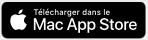 Télécharger sur le Mac App Store